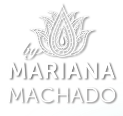 by Mariana Machado