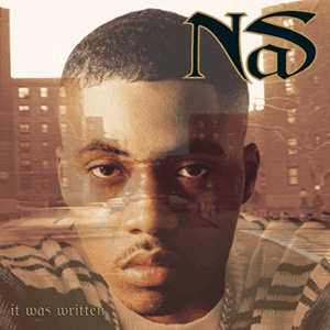 Fue grabado entre el noventa y cinco y noventa y seis. Y su lanzamiento se dio el último año, descarga por mega.