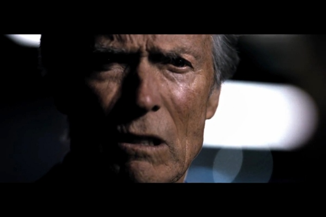 Dirty Harry Makes Obama's Day with Chrysler Super Bowl Ad