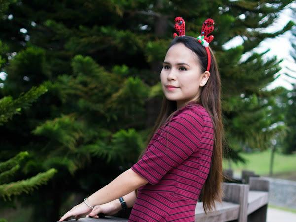 [Christmas 2015] Merry Christmas