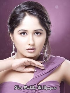 Haritha Sexy Actress Mobile Wallpaper Gallery