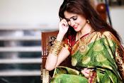 Sony Charista latest glam pics-thumbnail-13