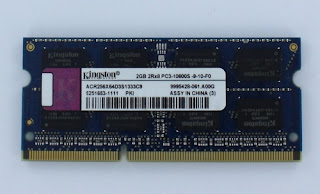 kingstom memory ddr2/></a></div> <br /> <a href=