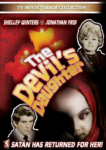 http://lifebetweenframes.blogspot.com/2014/03/the-devils-daughter-1973.html