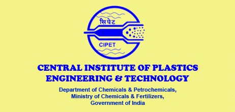 CIPET Job Vacancies Notification for Senior Administrative Assistant 2017-2018 - 2015