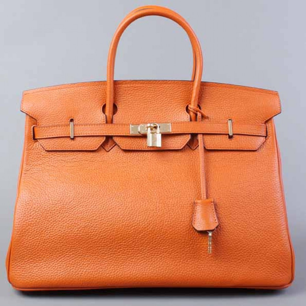 Брендовые сумки биркин