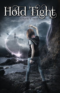 Hold Tight by Cherie Colyer