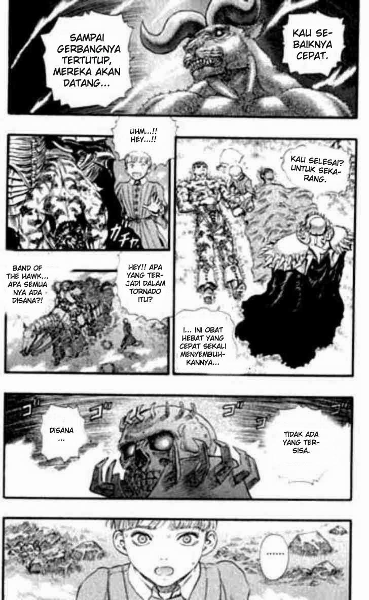 Komik berserk 103 - lari 104 Indonesia berserk 103 - lari Terbaru 24|Baca Manga Komik Indonesia