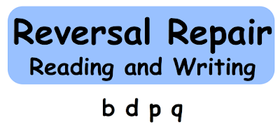 https://www.teacherspayteachers.com/Product/Reversal-Repair-for-Reading-and-Writing-b-d-p-q-d-p-1773515