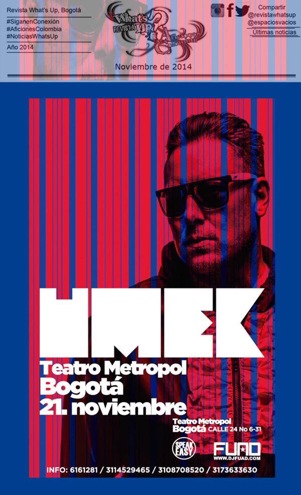 UMEK-Bogotá-próximo-noviembre