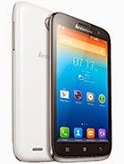 Harga Android Lenovo A859