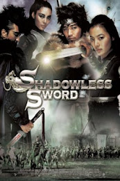 Phim V nh Kim Php - Shadowless Sword