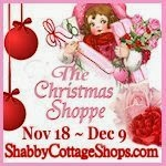 Lovely Shops ~ Unique Gifts