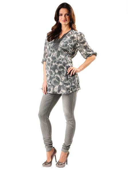 La moda y la mujer moderna: ROPA CASUAL ELEGANTE PARA TODA OCASION
