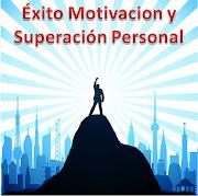 Motivacion De Reggaeton updated their cover photo.