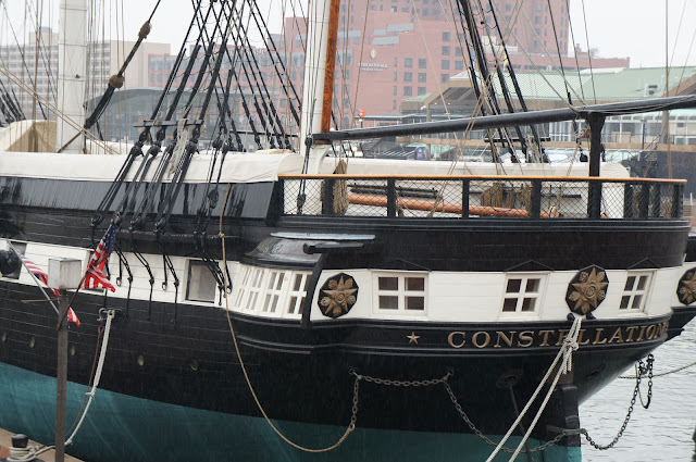 USS Constellation public domain picture (pictures)