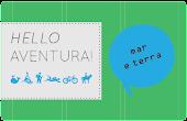 Hello, Aventura