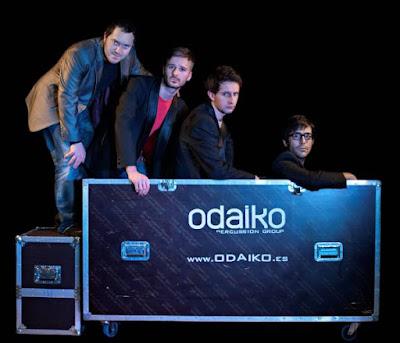 http://odaiko.es/odaiko/