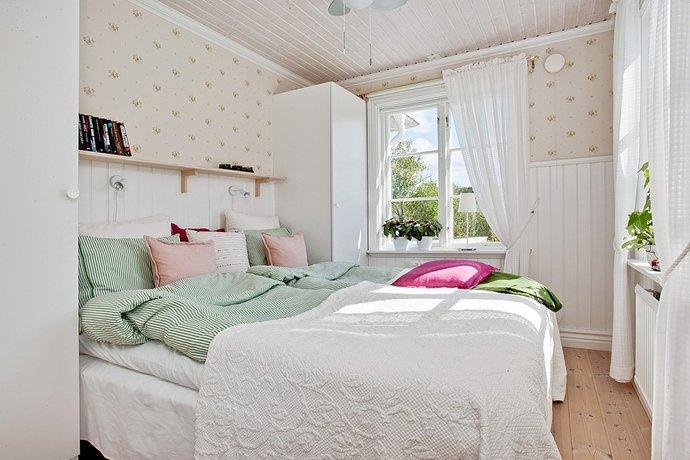 casa de fifia blog de decoração ideias para decorar