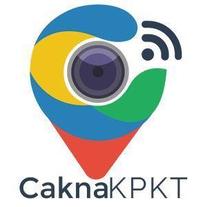 CaknaKPKT - Aplikasi Aduan Kerosakan Jalan Untuk Rakyat Malaysia