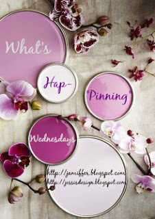 http://jessisdesign.blogspot.com/2015/10/hap-pinning-time.html