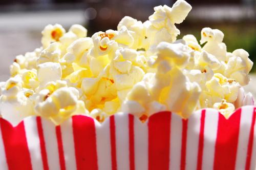 pipoca+popcorn+filmes+lançamentos+em+novembro