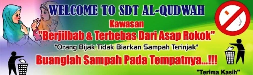SDT Al-Qudwah Kalanganyar, Lebak-Banten