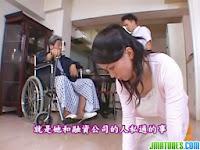 Si kakek horny sama perawatnya sendiri