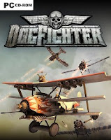 download PC Game DogFighter