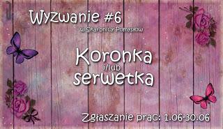 http://skarbnica-pomyslow.blogspot.ie/2015/06/wyzwanie-6-koronka-lubi-serwetka.html