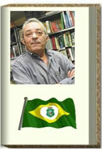 Nilto Maciel