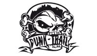 Punk Trail