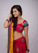 Neelam Upadhyay latest Hot Photos-thumbnail-15