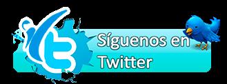 Puedes seguirnos en Twitter