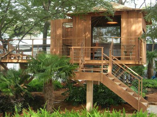 Fotos e modelos de casas de campo para construir - Modelos de casas de campo pequenas ...