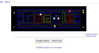 Google Hidden Tricks Magic Secret Commands