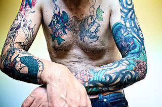 number+tattoo+designs+for+men+(25) Number tattoo designs for men