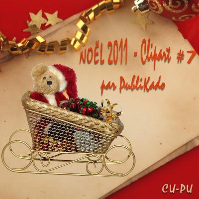 http://3.bp.blogspot.com/-kpgaPDEzEQI/Ts6nJYjzXCI/AAAAAAAAFwo/Iy60dZsCxrI/s400/No%25C3%25ABl+2011+-+Clipart+%2523+7+-+PREVIEW.jpg