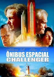 Baixar Filme Ônibus Espacial Challenger (Dual Audio)