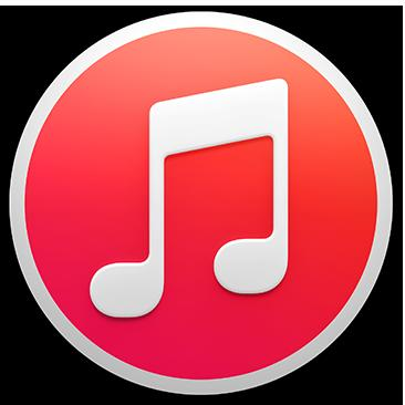 Download iTunes 12.1.2 For Windows