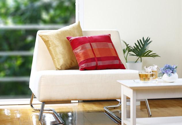 decoração-com-almofadas-inspiração (9)