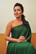 Catherine Tresa at Kathakali Pressmeet-thumbnail-14