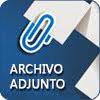 Archivo adjunto