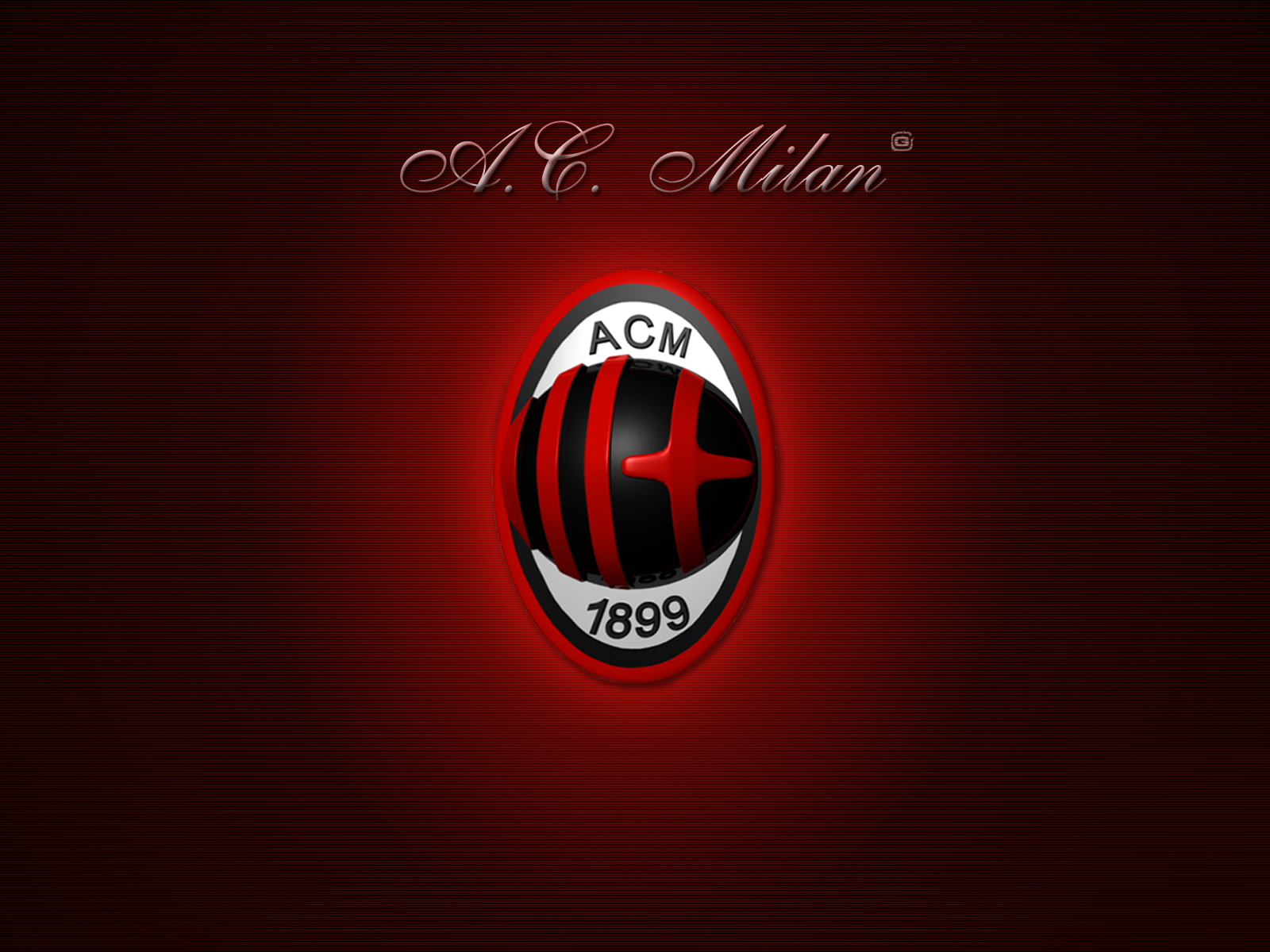 http://3.bp.blogspot.com/-kpkQAgPXTiE/UP1y3lnH6VI/AAAAAAAAFH4/7uCDEXMlZP4/s1600/AC+Milan+Football+Logo+Wallpaper+High+Definition+2013+7.jpg