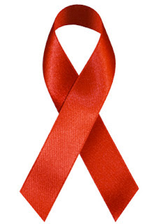 UNODC atualiza estimativas globais sobre uso de drogas injetáveis e prevalência do HIV entre usuários de drogas injetáveis
