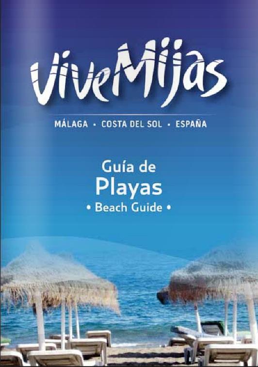 Turismo de m jas guias turisticas for Oficina de turismo de mijas