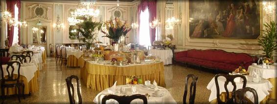 Hotel di lusso in italia for Hotel di lusso italia