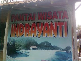Panai Indrayanti