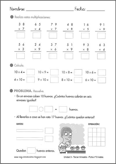 http://www.primerodecarlos.com/SEGUNDO_PRIMARIA/mayo/tema_3-3/fichas/mates/mates8.pdf