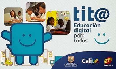 Blog equipo 5 Proyecto Tit@